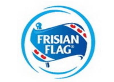 Loker Operator Produksi PT Frisian Flag Indonesia