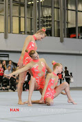 Han Balk Fantastic Gymnastics 2015-8965.jpg