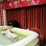 紐約豐收靈糧堂四十一屆洗禮 - 20130113_112141.jpg