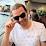 Ali Sadeghi's profile photo