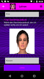 ChatBot Freundin (Prank) Screenshot