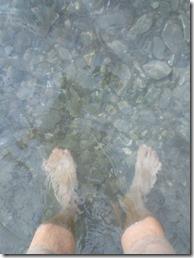 Охрідське озеро
