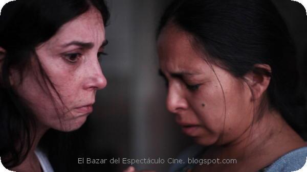 9- SINFONÍA PARA ANA. Vera Fogwill y Mariana Carrizo.jpeg