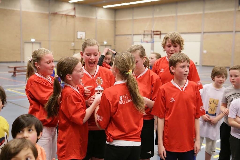 Basisschool toernooi 2013 deel 3 - IMG_2668.JPG