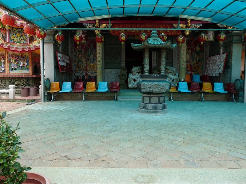 TAIWAN.Archipel de KINMEM - P1100544.JPG