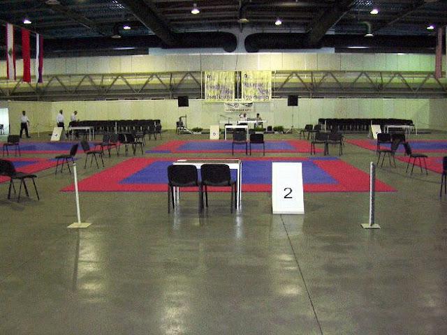 Weltcup Bulgarien 2004 - DSCN0322.jpg