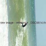 _DSC9614.thumb.jpg