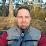 Akko Van Der Bijl's profile photo