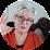 Eva Synnergren's profile photo