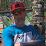Matt Baughman's profile photo