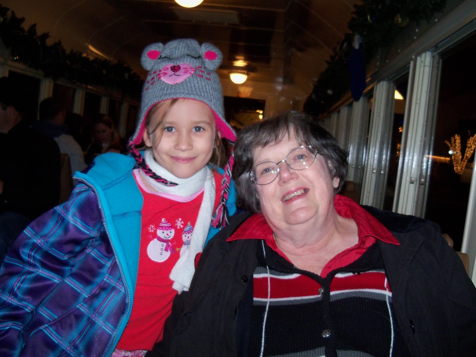 Polar Express Christmas Train 2011 - 115_0928.JPG