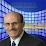 Doug Batchelor's profile photo