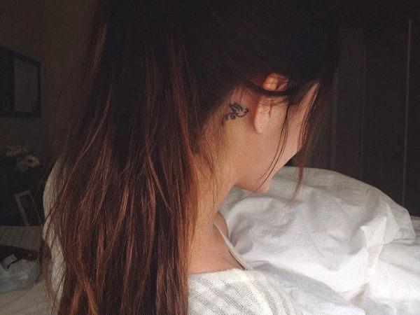 pomba_tatuagens_27