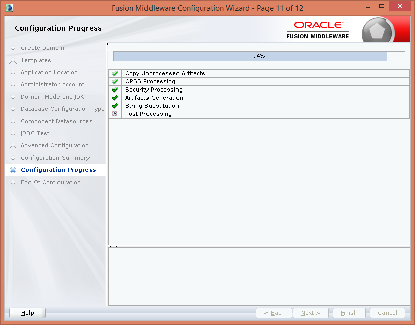 [configure-oracle-forms-and-reports-12c-13%5B2%5D]