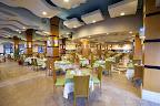 Фото 10 Limak Limra Park Hotel