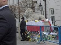krakowskie przedmieście warszawa 4wiecień 2010 017.jpg