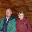 #316 Howard Camp, #317 Carole Camp.JPG
