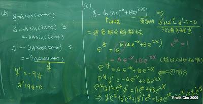 例1-6(b),(c)