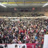 Carnevale AVIS-CRI - 02 marzo 2014 - Foto Domenico Cappella