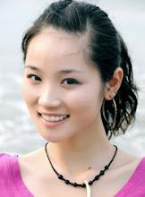 Yang Jing China Actor