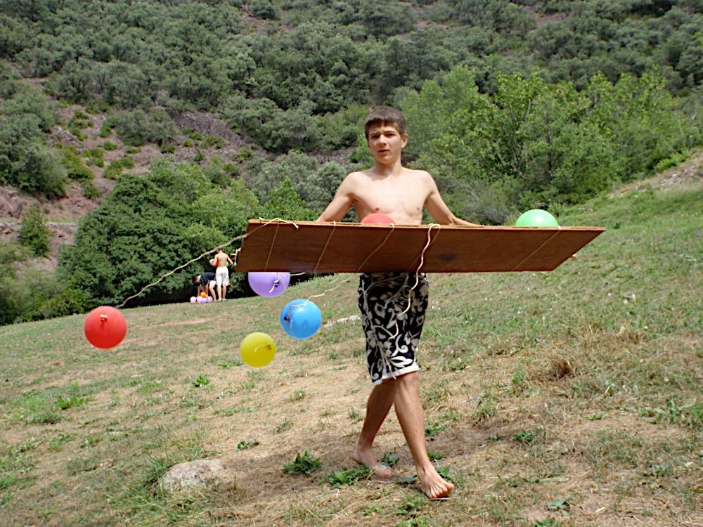 Campaments dEstiu 2010 a la Mola dAmunt - campamentsestiu457.jpg