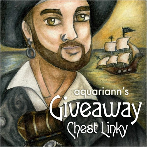 Giveaway Chest Linky