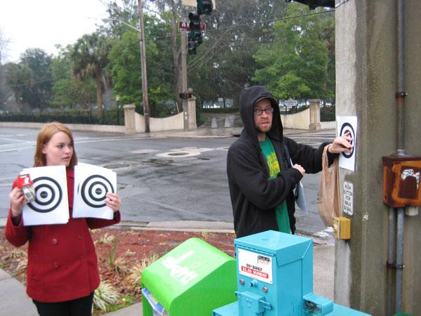 target-practice - IMG_0228.jpg