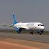 VIDEO: CHATO AIRPORT, SERIKALI ITAKUBALI? WANANCHI WAANIKE MAZAO