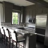 Kitchens - IMG_4475.JPG