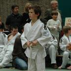 06-12-02 clubkampioenschappen 093.JPG