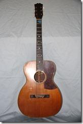 Larson_Guitar