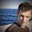 Jonathan Jacobs's profile photo