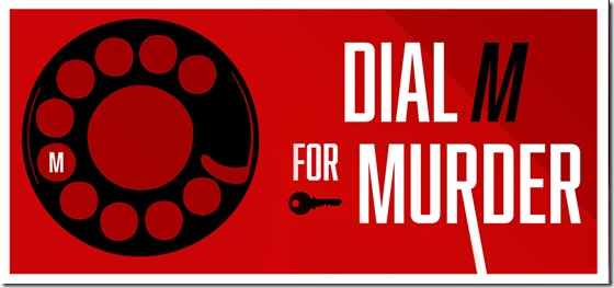 dial-m-for-murder2017