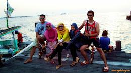 ngebolang-pulau-harapan-2-3-nov-2013-pros-21