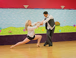 La Danse Cleveland Showcase April 2015