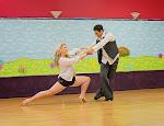 La Danse Cleveland Showcase April 2015