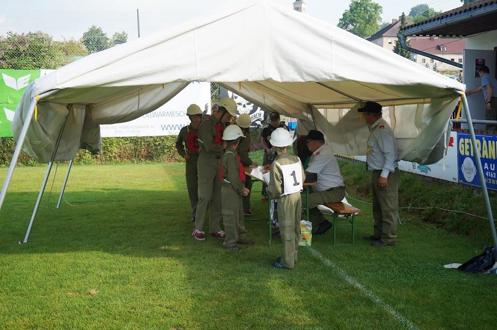 2013-06-23 FF Abschnittsbewerb in Julbach - DSC01408.JPG