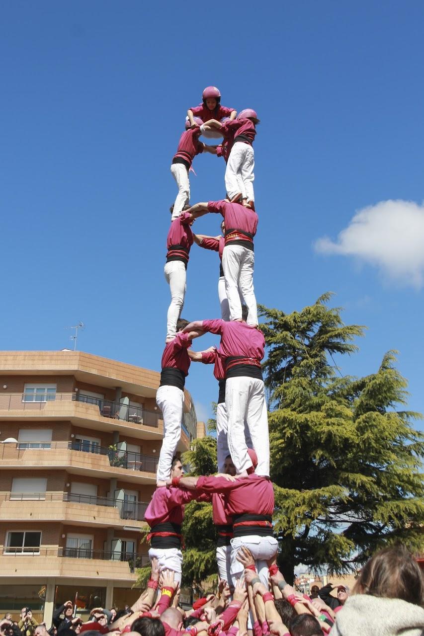 Actuació Fira Sant Josep Mollerussa + Calçotada al local 20-03-2016 - 2016_03_20-Actuacio%CC%81 Fira Sant Josep Mollerussa-29.jpg