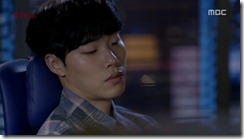 Lucky.Romance.E02.mkv_20160527_174740.372_thumb