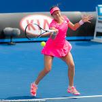 Jana Cepelova - 2016 Australian Open -DSC_2419-2.jpg
