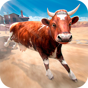 ? Western Cow Boys ? for PC and MAC