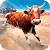 🐄 Western Cow Boys 🐄 file APK for Gaming PC/PS3/PS4 Smart TV