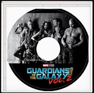 sinopsis cerita film guardians of the galaxy 2 di bioskop