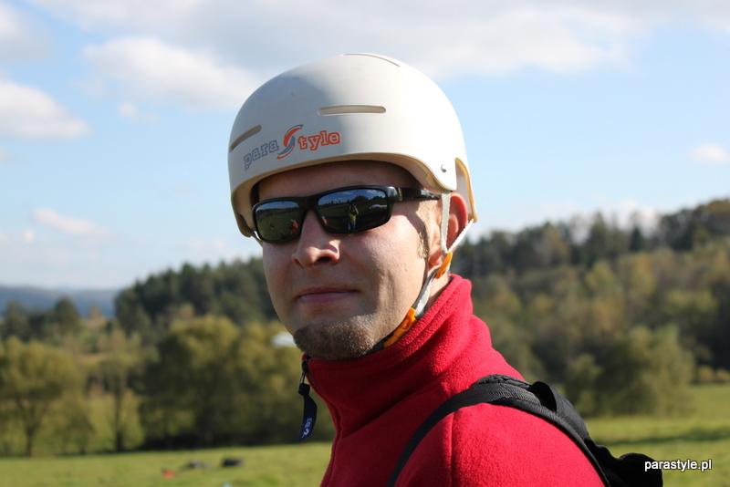 Szkolenia paralotniowe 2010 cz. 2 - IMG_3358.JPG