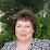 Наталья Смирнова's profile photo
