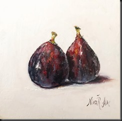 fig 2 small