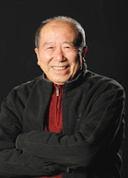 Lei Kesheng China Actor