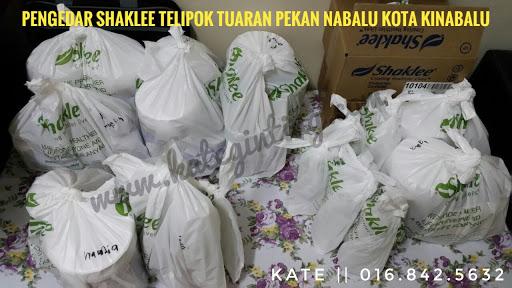 http://www.kateginting.com/2017/03/pengedar-shaklee-telipok-tuaran-pekan-nabalu-kota-kinabalu.html
