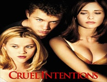 فيلم Cruel Intentions