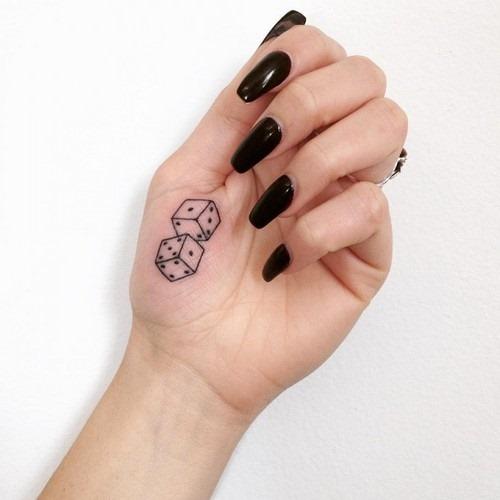 este_incrvel_vara_e_faça_a_tatuagem